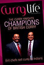 Primary image for The Curry Knights