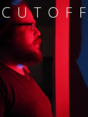 Cutoff (2019)