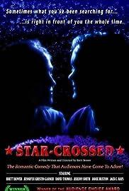 Star Crossed 2003 Imdb
