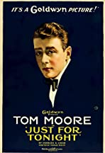 Just for Tonight