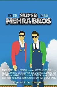 Watch pirates 2 movie Super Mehra Bros by [Mp4]