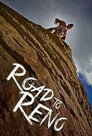 Remains: Road to Reno (2011)