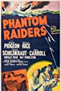 Phantom Raiders