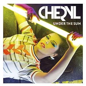 Watch new movies dvd quality Cheryl: Under the Sun [640x640]