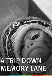 A Trip Down Memory Lane(1965) Poster - Movie Forum, Cast, Reviews