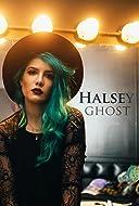 Halsey: Bad at Love (Video 2017) - IMDb