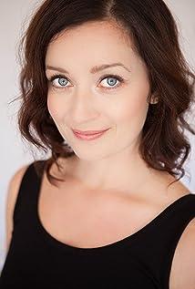Lisa Coronado Picture