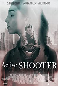 Primary photo for Active Shooter