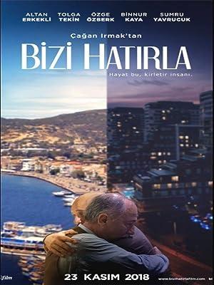 Where to stream Bizi Hatirla
