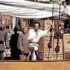 Bryan Brown in Tai-Pan (1986)