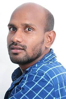 Gokulan Picture