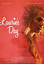 Laurie's Day