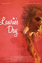 Laurie's Day Poster