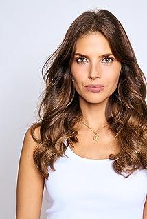 Weronika Rosati Picture