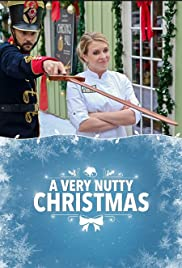 A Very Nutty Christmas (2018) 720p