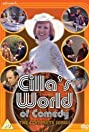 Cilla's World of Comedy (1976) Poster