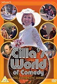Primary photo for Cilla's World of Comedy