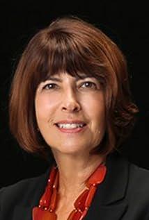 Rhonda Schwartz Picture