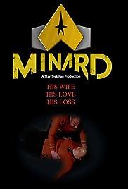 Minard Poster