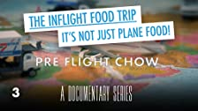 Pre Flight Chow