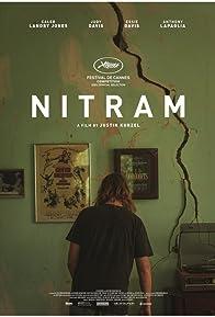 Primary photo for Nitram