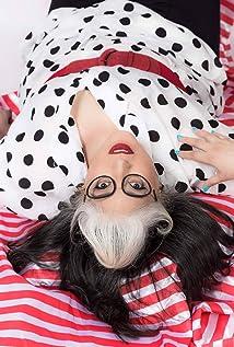Martha Claudia Moreno Picture