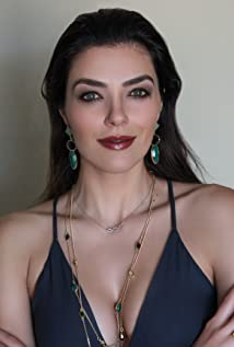 Adrianne Curry Picture