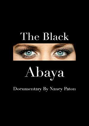 The Black Abaya