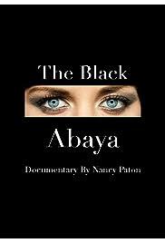The Black Abaya