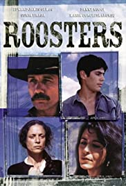 Roosters (1993) Poster - Movie Forum, Cast, Reviews