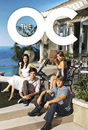 The O.C.: A Day in the Life Poster