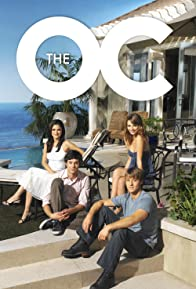 Primary photo for The O.C.: A Day in the Life