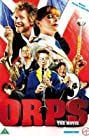 Orps: The Movie (2009) Poster