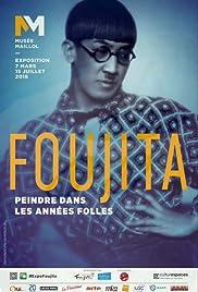 Foujita après les années folles, 1931-1968