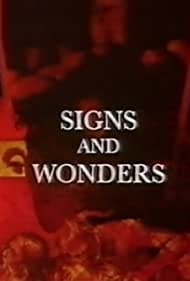 Signs and Wonders (1995)