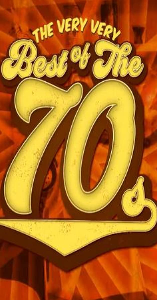 Descargar The Very Very Best of the 70s Temporada 2 capitulos completos en español latino