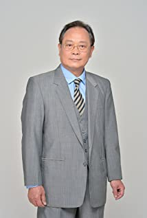 Fu-Chien Chang Picture