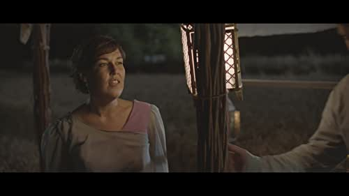 When tragedy strikes their family, Ruth, her mother-in-law and sister-in-law are left poor and struggling. Despite the danger, Ruth decides to accompany her mother-in-law, Naomi, back to her husband's homeland. They arrive at the time of the harvest and as a foreigner, the only work Ruth can find is as a gleaner in the harvest, picking up what the harvesters leave behind. Boaz notices Ruth  and takes her under his protection during the harvest, leading to a series of events that results in changing both women's lives and the course of history forever.   Gateway Films, Directed by Jay Moussa-Mann
