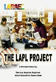 The LAPL Project (2019)