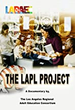 The LAPL Project