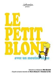 Sites to download english movies Le petit blond avec un mouton blanc [1280x544]