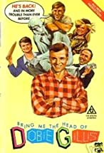 Primary image for Bring Me the Head of Dobie Gillis