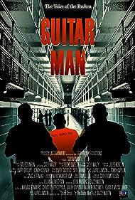 Guitar Man (2018)
