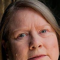 Janet Hoskins