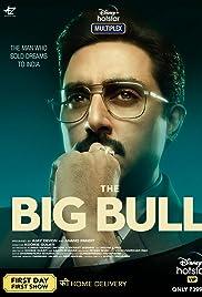 The Big Bull () film en francais gratuit