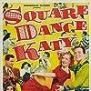 Still Square Dance Katy