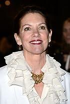Deborah Lynn Scott