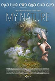 My Nature Poster
