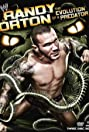 Randy Orton: The Evolution of a Predator (2011) Poster