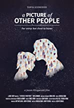 A Picture of Other People